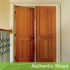 Closet Doors and Bi-Fold Folding Doors | HomeStory Doors