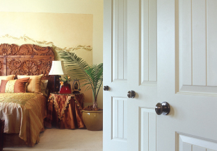 Our Interior Door Product Gallery at HomeStory