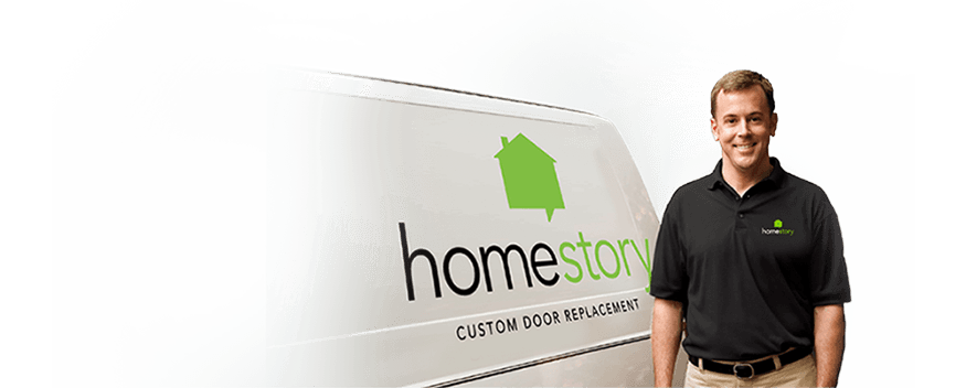 HomeStory Doors Dealership Opportunities