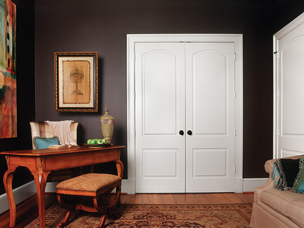 Why Choose Homestory For Your Door Replacement Homestory