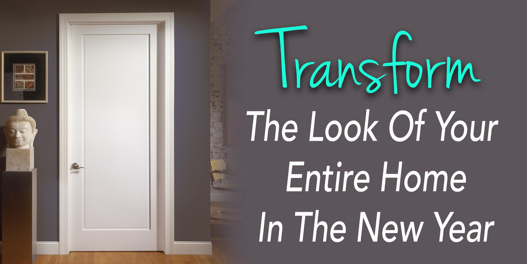 interior doors door replacement closet doors and glass doors. Black Bedroom Furniture Sets. Home Design Ideas