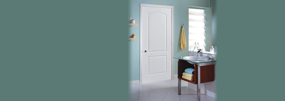 Bathroom Door Replacement Chicago