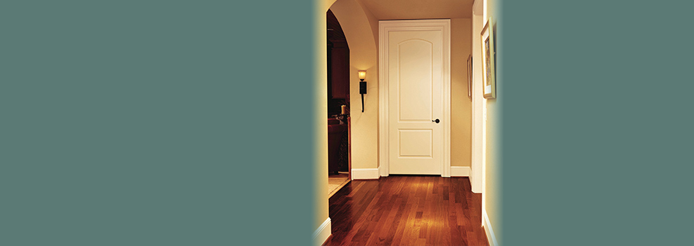 Interior Doors Orange County